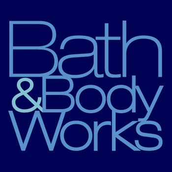 Bath-and-Body-Works-730008