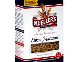 Muellers-Pasta-Coupons