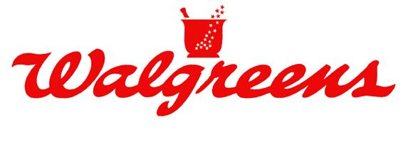 Post image for Walgreens June Coupon Booklet
