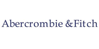 abercrombie_and_fitch