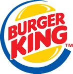 Post image for Burger King: Buy One Get One Free Whopper