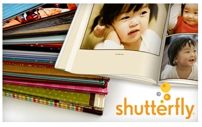 Post image for Shutterfly: 2 FREE 8 x 10 Prints