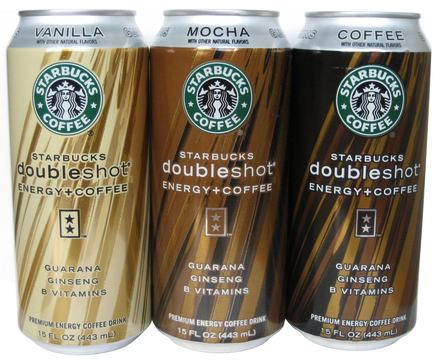 starbucksenergy