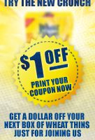 wheat-thins-coupon-2