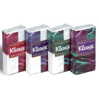 Kleenex-Pocket-Pack-Large