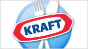 Post image for $.50/2 Kraft Cheese Printable Coupon