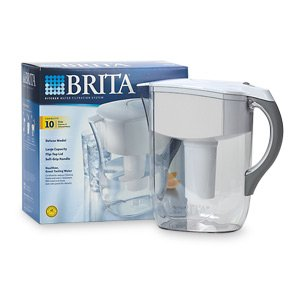 brita-water-pitcher1