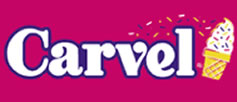 Post image for Free Junior Cone at Carvel on 5/1
