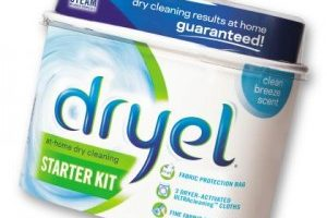 dryel-home-dry-cleaning-kit-300x300