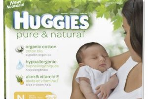 huggies-pure-and-natural-300x300
