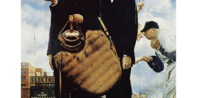 norman-rockwell-the-three-umpires