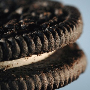 Post image for Rare Coupon: $.50/1 Oreo Cookie