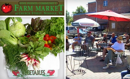 Five-Points-Community-Farm-Market