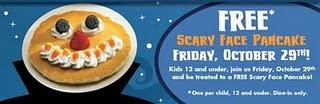 Scary-Face-Pancake1