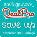 deal pro badge