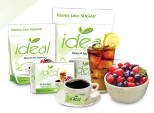 ideal-no-calorie-sweetener