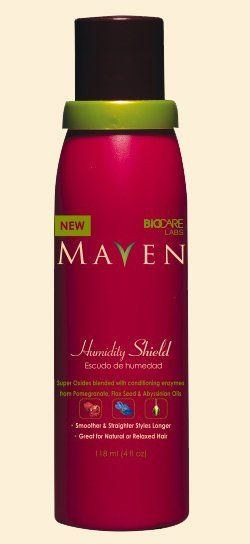 maven-hair-care-free