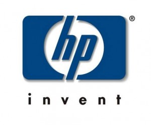HP-hewlett-packard-logoA-A-370-31