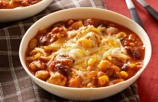 Slow-Cooker-Chunky-Chicken-Chili-55592