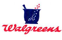Post image for Walgreens Senior/Military Savings Day 10/8