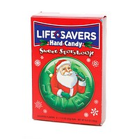 Post image for Life Savers Story Book Coupon