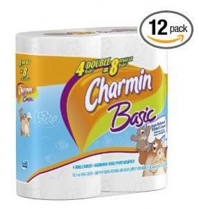Charmin-Basic-Toilet-Paper-Deal