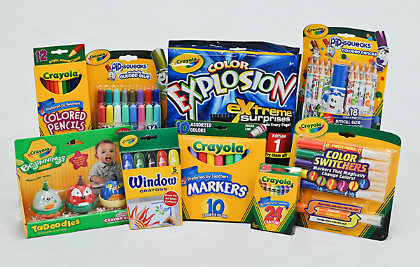 Crayola-Creativity-Pack