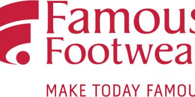 Famous-Footwear-withtag_RED