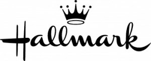 Post image for New Hallmark Coupon: $5 off of $15