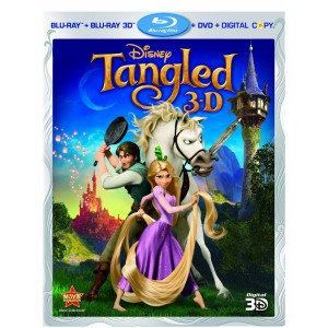 Post image for Amazon: $20 Off 3 Disney Movies