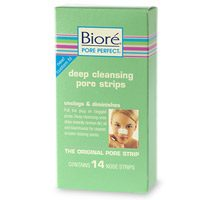 biore-pore-strips-large