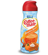 Post image for High Value $1/1 Coffee-Mate Printable Coupon