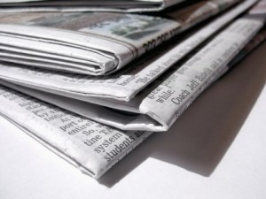 Post image for Locals: The Daily Press $20 for 6 Months