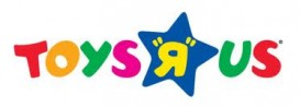 Post image for Toys R Us: 50% Off One Day Sale