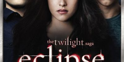 twilight-eclipse-dvd