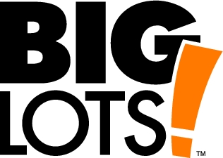 Post image for Big Lots 20% Off With Rewards Card Today Only!