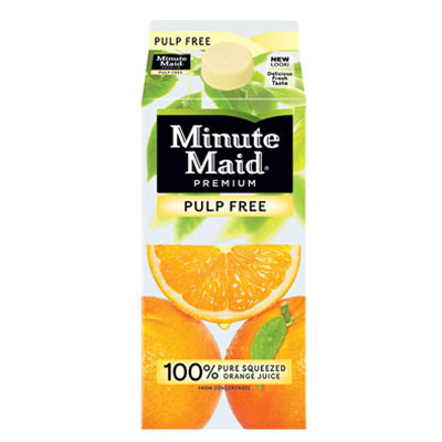 Minute-Maid-Pulp-free-orange-juice-0610-xl-17546248