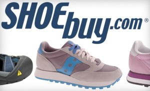 Post image for GONE: ShoeBuy.Com- Score $30 Shoes for as Low as $5.05 Shipped (After Easy Rebate)