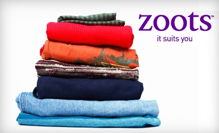 Zoots_Dry_Cleaning