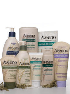 Post image for New Coupon: $2/1 Aveeno Facial Care Product (Target Gift Card and Walmart Deals)