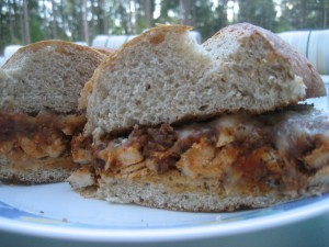 chickparmsandwich-300x225
