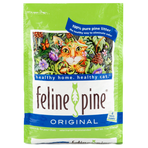 feline-pine-pure-pine-cat-litter