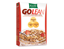 Post image for $2.00 off any TWO Kashi Cereals Printable Coupon