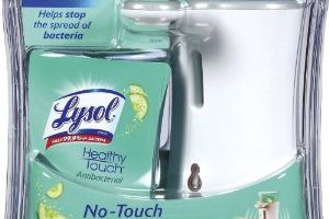 lysol-healthy-touch