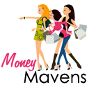 moneymavens02[1]