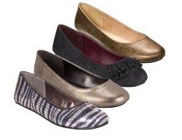 mossimo-ballet-flats