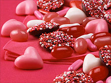 valentines_candy_ce_03
