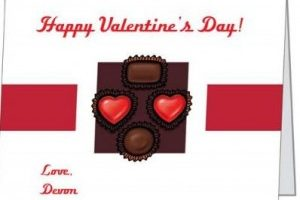 vistaprint-free-valentines-note-card-1