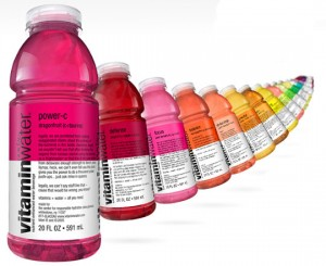 Post image for GONE: Free 6 Pack Vitamin Water with $10 Purchase (Through 12/5)