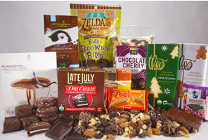 whole_foods_market_chocolate_gift_box_2010